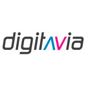digitavia-logo