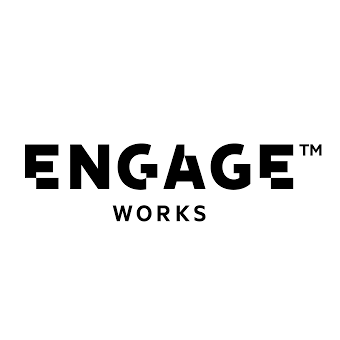 engage-logo