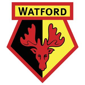 wtford-logo