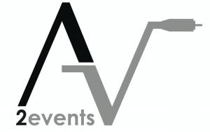 AV2eventsFullW